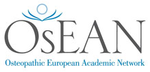 Osteopathic European Academic Network.