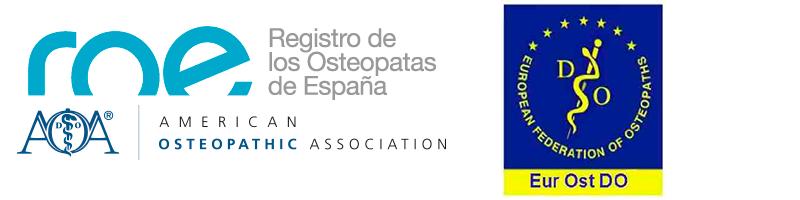 certificados osteopatia4 Escuela Universitaria Osteopatía