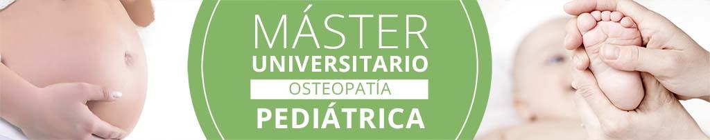 osteopatia pediatrica banner