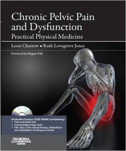 chaitow trastornos patron de respiracion, el control locomotor, y el dolor de españda baja