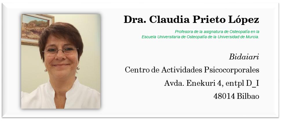 firma-claudia-articulos-web-2