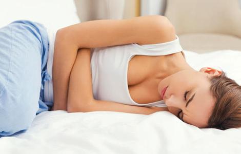Dolor miofascial de la pared abdominal, una entidad clínica no reconocida