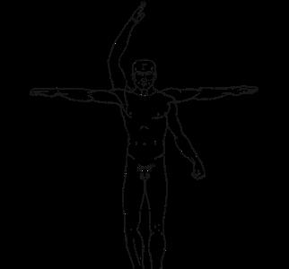 Una comparación sistemática de las técnicas de reducción de hombro cerrada