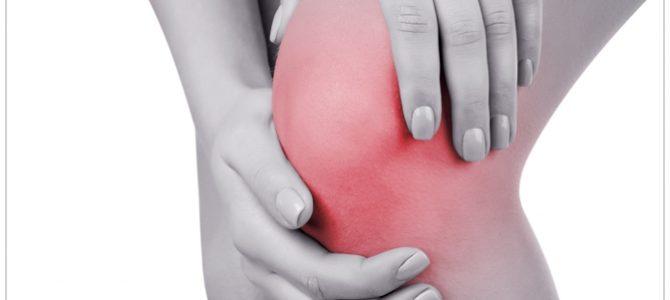 Efectividad de la terapia manual sobre el dolor y la percepción subjetiva de la función en personas con dolor patelofemoral