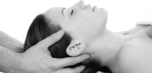 Medicina osteopática manipulativa craneal en el marco de la conmoción cerebral