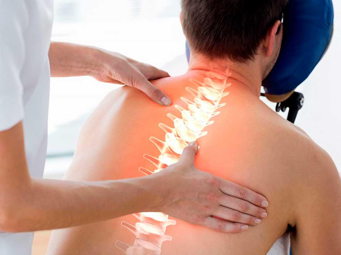 Efectos del tratamiento de manipulación osteopática sobre la calidad del  sueño en estudiantes deportistas después de una conmoción cerebral: un  estudio piloto - Escuela Universitaria Osteopatía