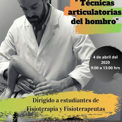 SEMINARIO_ TECNICASARTICULATORIAS DEL HOMBRO (3)